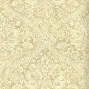 AD50003 Обои KT Exclusive Champagne Damasks