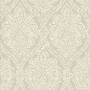 AD50209 Обои KT Exclusive Champagne Damasks
