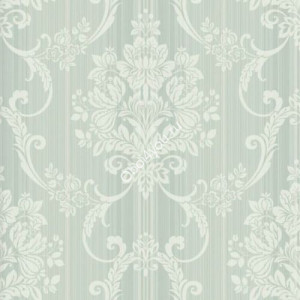 AD50304 Обои KT Exclusive Champagne Damasks