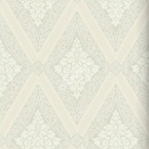 AD50700 Обои KT Exclusive Champagne Damasks