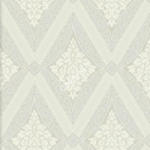 AD50708 Обои KT Exclusive Champagne Damasks