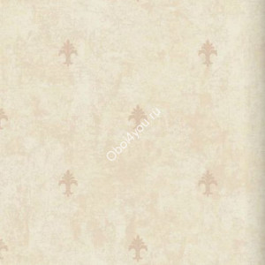AD50805 Обои KT Exclusive Champagne Damasks