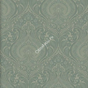 AD50902 Обои KT Exclusive Champagne Damasks