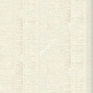 AD51303 Обои KT Exclusive Champagne Damasks