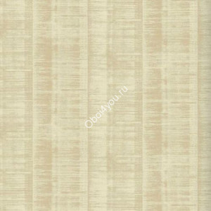 AD51306 Обои KT Exclusive Champagne Damasks