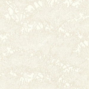 36972-7 Обои Arhitects Paper Absolutely Chic