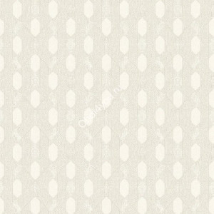 36973-3 Обои Arhitects Paper Absolutely Chic