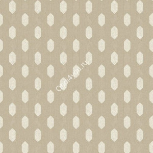 36973-7 Обои Arhitects Paper Absolutely Chic